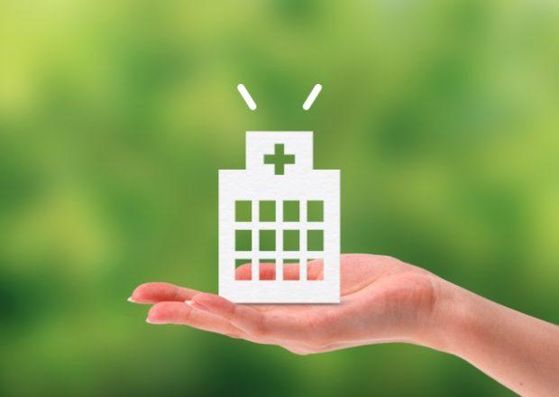 退院退所加算とターミナルケアマネジメント加算の回数
