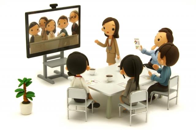 地域ケア会議
