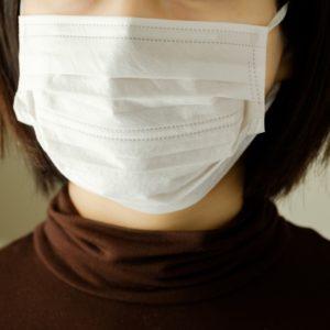 新型コロナウィルス問題で、ケアマネ業務も一部変更!